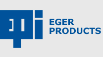 Eger Products Inc