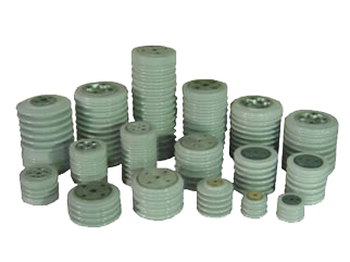 About Eger Products, Inc    Dip Molders   Plastisol Plant